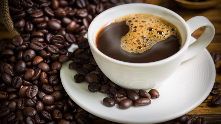 Tips To Simplify Your Coffee Beans