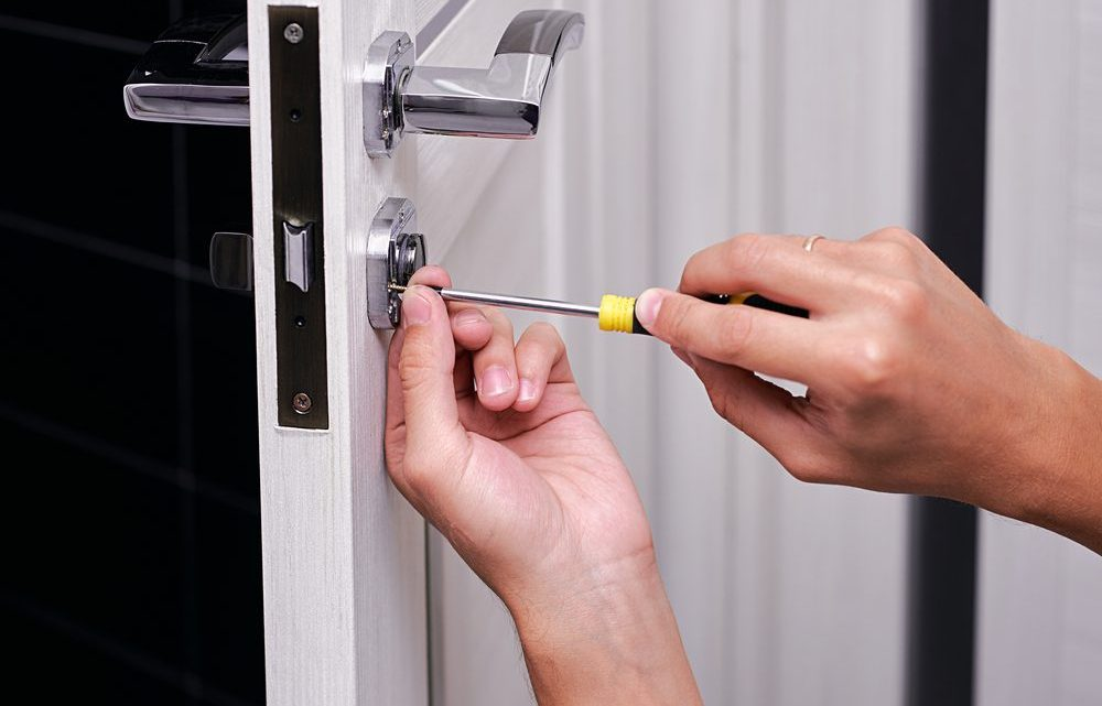 The #1 Locksmith Mistake, Extra Lessons