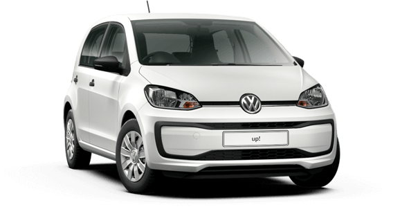 Cheap Car Rental Bucharest That Troublesome As You Suppose