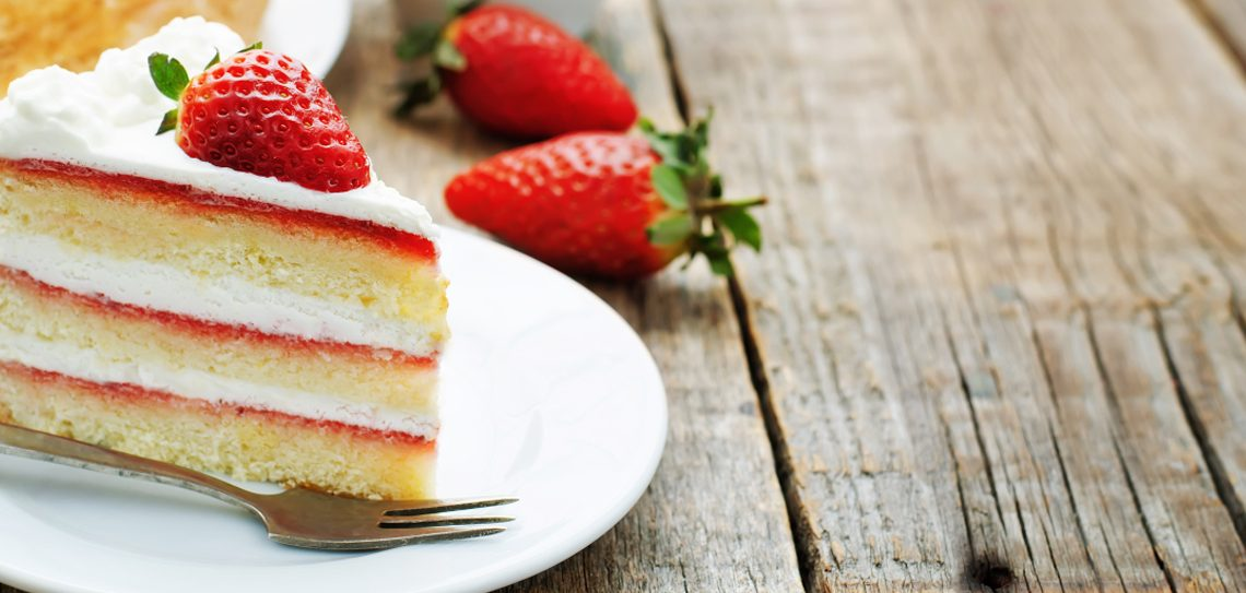 The Definitive Guide To Online Cake Delivery Kl