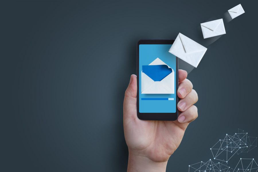 Best Make Bulk Sms Api You'll Learn This Year in 2021